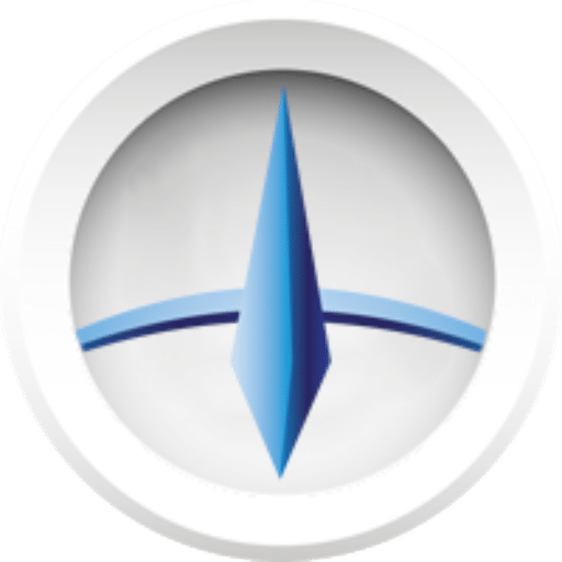 Aerobyte Cyber Defense Framework