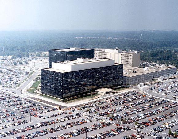 Zero Trust Guidance Courtesy of the NSA