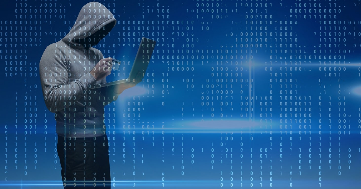 Threat Deception can Step Up your Response to a Cyberattack