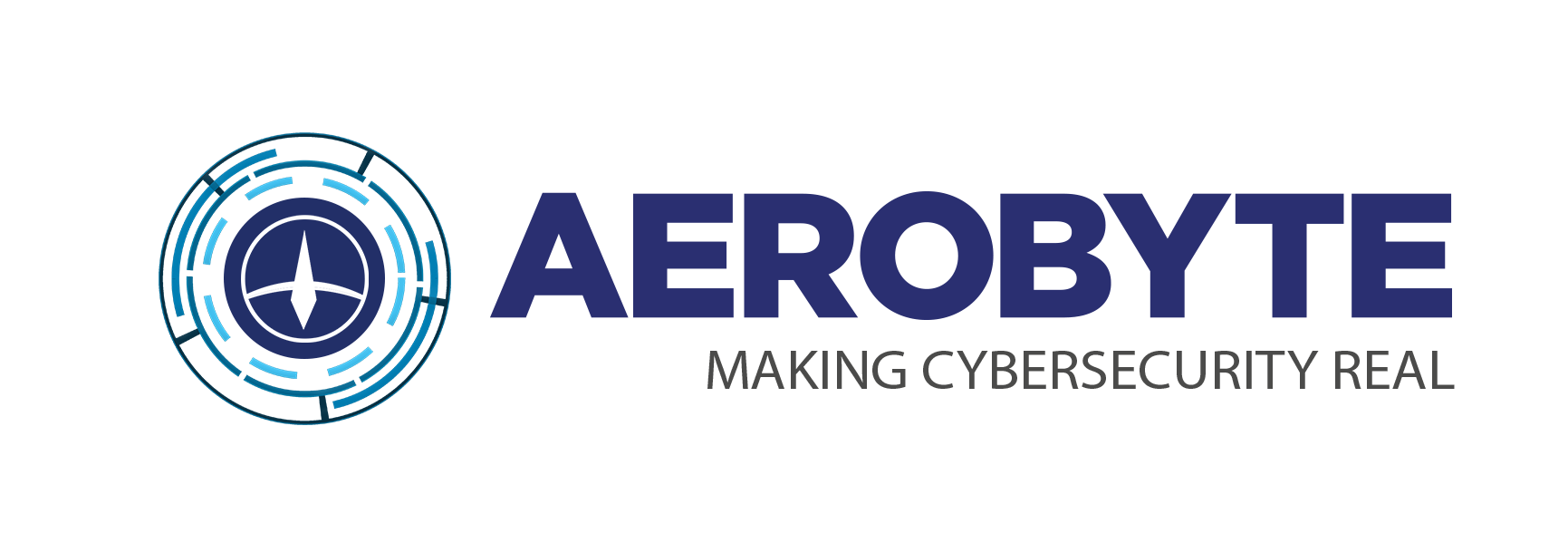 Aerobyte Cyber